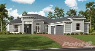 Single Family for sale in 42911 Lake Babcock Drive, Babcock Ranch, FL, 33982