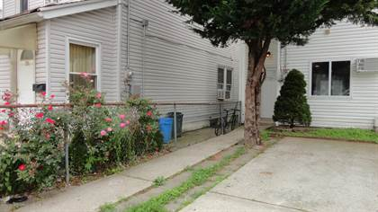 Residential Property for sale in 148 N Burgher Avenue, Staten Island, NY, 10310