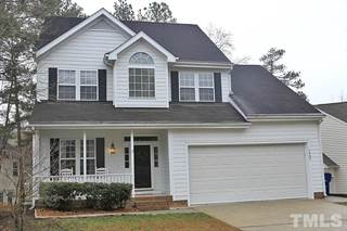 Single Family for sale in 9209 Pennythorne Court, Raleigh, NC, 27615