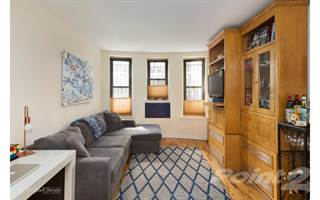 Co-op for sale in 160 East 91st St 1K, Manhattan, NY, 10128