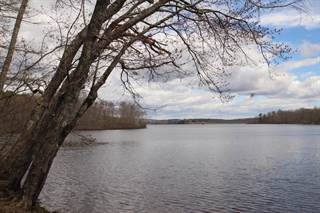 Land for sale in 999-1 Appleton Road, Union, ME, 04862