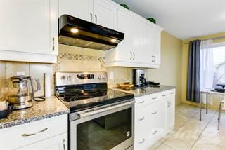 Residential Property for sale in 15529 47 A street, Edmonton, Alberta