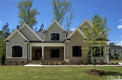 Residential Property for sale in 2148 Princeville Drive, Cary, NC, 27519