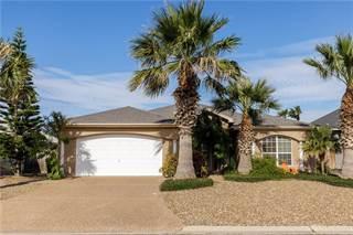 Single Family for sale in 13926 Eaglesnest Bay Dr, Corpus Christi, TX, 78418