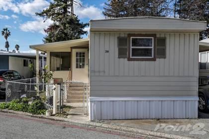 Residential Property for sale in 411 Lewis Rd. #286, San Jose, CA, 95111