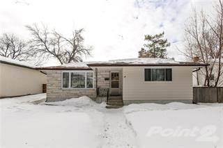 Residential Property for sale in 18 Venus, Winnipeg, Manitoba, R3T 0Z3