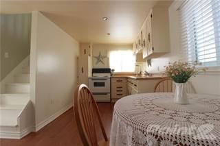 Residential Property for rent in 160 HATT Street 2, Dundas, Ontario, L9H 5G3