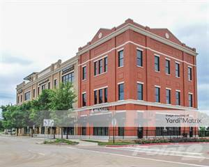 Office Space for rent in River Walk Professional Park - Buildings I & III - 2560 Central Park Avenue #200, Flower Mound, TX, 75028