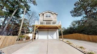 Condo for sale in 3734 E Stratford Road, Virginia Beach, VA, 23455