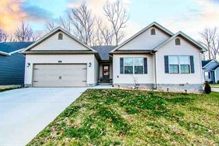 Single Family for sale in 692 Red Maple Street, Bowling Green, KY, 42101