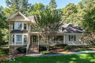 Single Family for sale in 1222 Mt Vernon Dr, Lawrenceville, GA, 30044