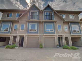 Residential Property for sale in 4900 Heritage Drive, Vernon, British Columbia