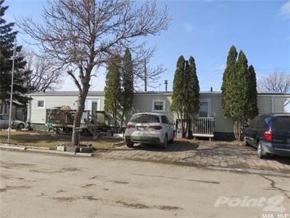 Residential Property for sale in 1400 12th AVENUE E D2, Regina, Saskatchewan, S4N 0M6