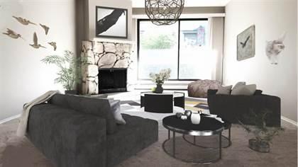 Single Family for sale in 221, 10120 Brookpark Boulevard SW 221, Calgary, Alberta, T2W3G3