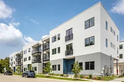 Condo for sale in 2709 E 5th Street , Austin, TX, 78702