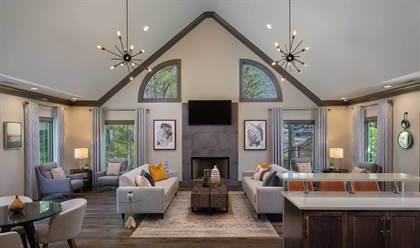 Apartment for rent in 680 Park Bridge Parkway, Alpharetta, GA, 30005