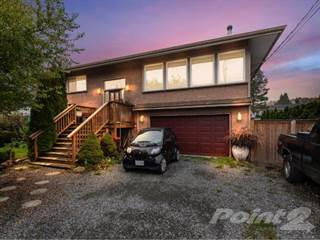 Single Family for sale in 2402 Beverly Street, Duncan, British Columbia, V9L 2Z9