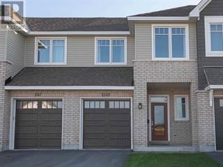 Single Family for sale in 1349 Tremont DR, Kingston, Ontario, K7P0M5