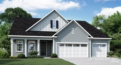 Singlefamily for sale in 4400 Auburn Knightdale Road, Garner, NC, 27529