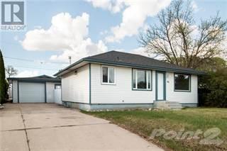 Single Family for sale in 80 12 Street NW, Medicine Hat, Alberta