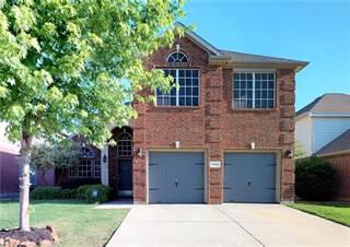 Single Family for sale in 3804 Cedar Falls Drive, Keller, TX, 76244