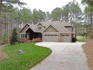Single Family for sale in 250 Farm Estates Drive, Rockwell, NC, 28138
