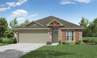 Single Family for sale in 1111  E Mimosa  ST, Rogers, AR, 72756