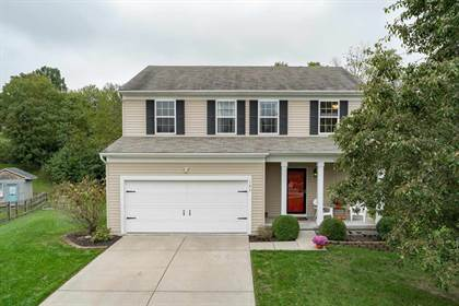 Residential Property for sale in 133 Mary Elizabeth, Independence, KY, 41051