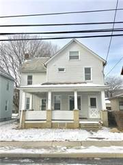 Single Family for rent in 46 North LEHIGH Avenue, Wind Gap, PA, 18091