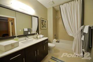 Apartment for rent in Gables Ponce - 2A1, Coral Gables, FL, 33146