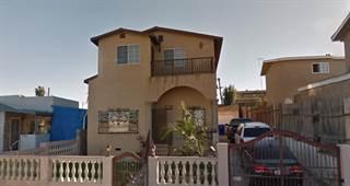 Single Family for sale in 427 Milbrae Street, San Diego, CA, 92113