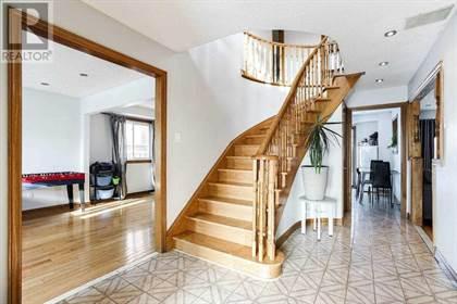 252 RUTHERFORD RD N,    Brampton,OntarioL6V2X8 - honey homes