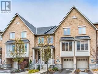 Single Family for sale in 8900 BATHURST ST 13, Vaughan, Ontario