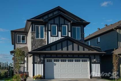 Residential Property for sale in 1785 Westerra Loop, Stony Plain, Alberta, T7Z 0L8