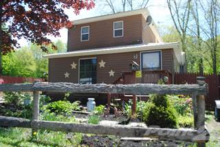 Residential Property for sale in 13 Phillips St, Richland NY 13142, Richland, NY, 13144