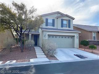 Single Family for rent in 10725 PEARL RIVER Avenue, Las Vegas, NV, 89166