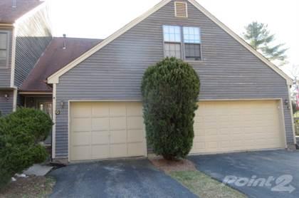 Condominium for sale in Concord road, West Milford, NJ, 07480