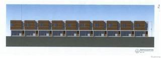 Land for sale in VAC Parent, Royal Oak, MI, 48067