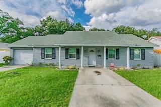 Single Family for sale in 2603 W COMANCHE AVENUE, Tampa, FL, 33614
