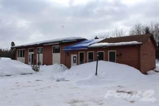 Residential Property for sale in 518 Thiel Rd., Opasquia - Polar Bear Park, Ontario