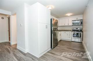 Apartment for rent in The Lodge - 2900 E. Aurora Ave - 324, Boulder, CO, 80303