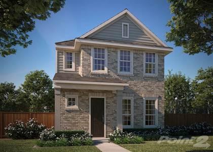 Singlefamily for sale in 896 Deer Run Road, Flower Mound, TX, 75028
