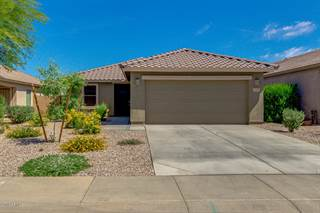 Single Family for sale in 6828 S ROOSEVELT Street, Tempe, AZ, 85283