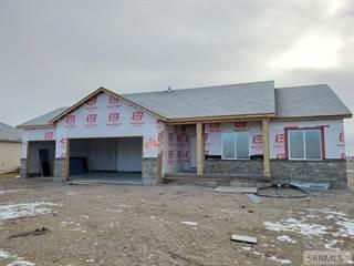 Single Family for sale in 2732 N Lucina Avenue, Idaho Falls, ID, 83401