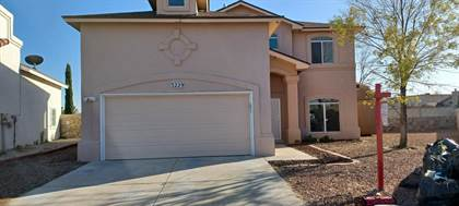 Residential Property for sale in 3229 MIKE GODWIN Drive, El Paso, TX, 79936