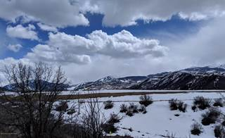 Single Family for sale in 150 Bullwinkle Circle, Aspen, CO, 81611