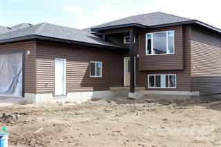 Residential Property for sale in 5705 49 Street, Cold Lake, Alberta