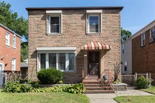 Single Family for sale in 2540 East 91st Street, Chicago, IL, 60617