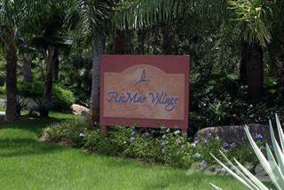 Residential Property for sale in 6000 Rio Mar Boulevard, Mameyes, PR, 00745