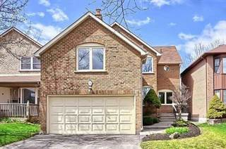 Residential Property for sale in 8 Gilbank Dr, Aurora, Ontario, L4G5G1